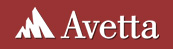Avetta: Formerly PICS Auditing