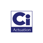 Ci Actuation
