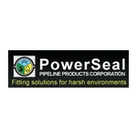 Power Seal