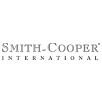 Smith-Cooper International